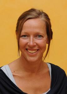 Andrea Kugler