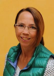 Barbara Schöninger