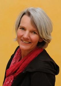 Elisabeth Kirchner