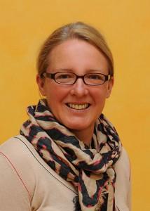 Helga Schmieder