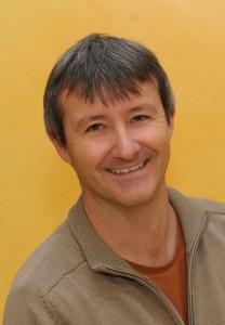 Jochen Trompler