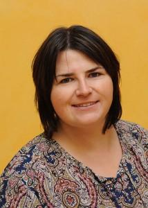 Katrin Grandel