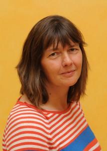 Sandra Ehrhardt